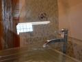 interior-bathroom-detail