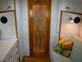 interior-bathroom-door
