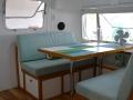 interior-dining-area