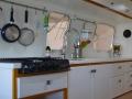interior-galley