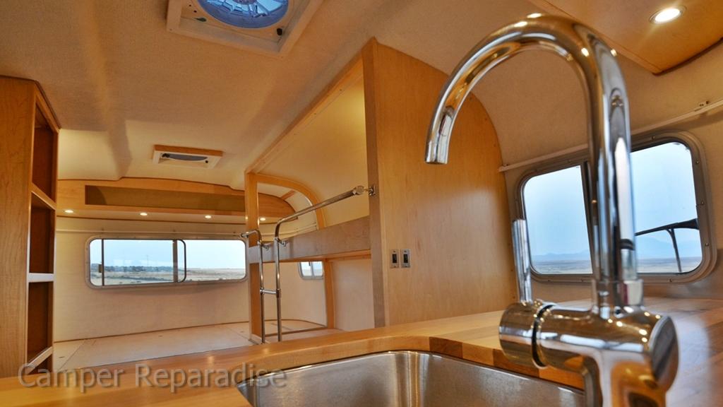 Boler Interior_001