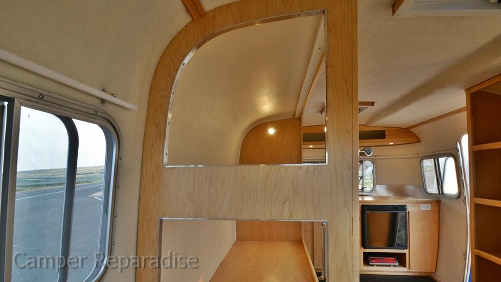 Boler Interior_012