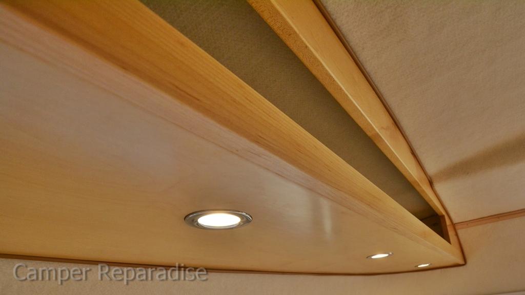 Boler Interior_015