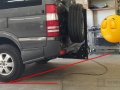 sprinter-4x4-hitch-mounted-spare-tire-carrier