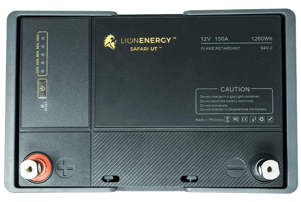 battery-top-gud