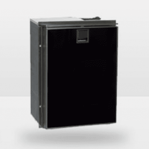 black-130
