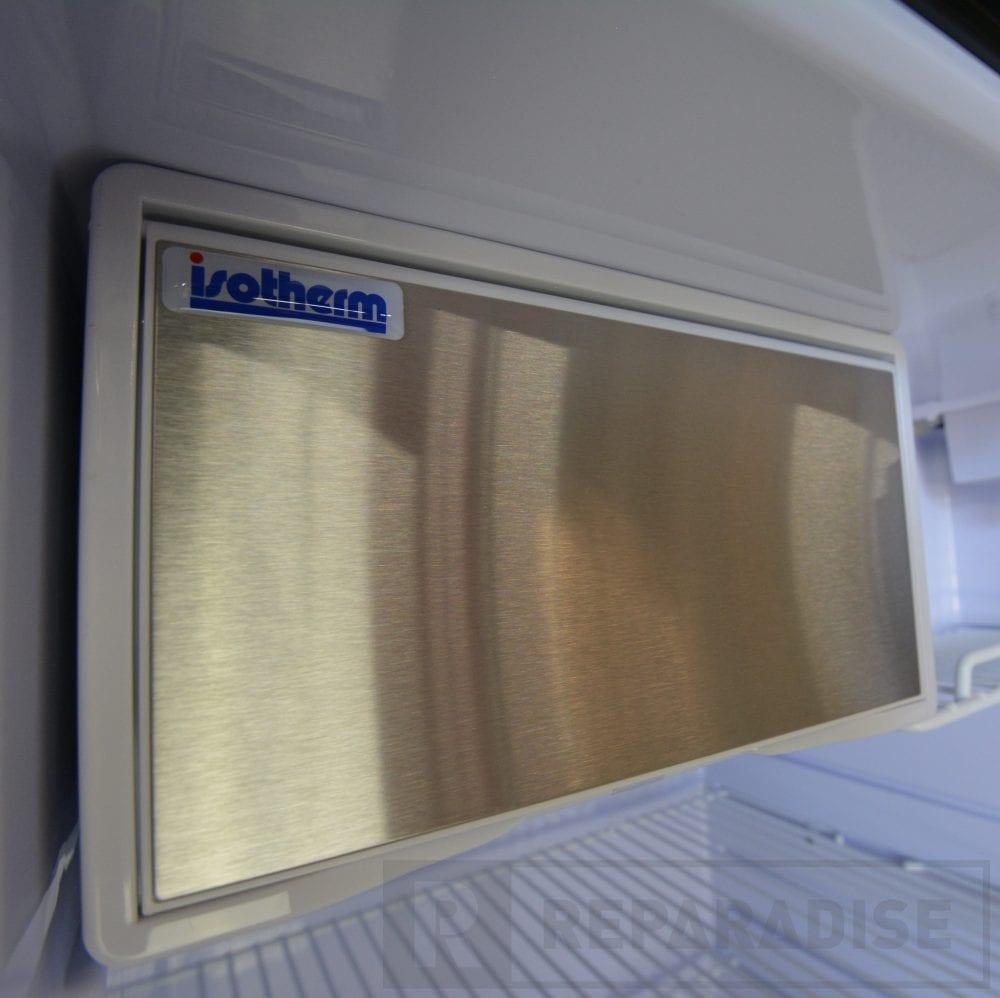 isotherm-cruise-130-elegance-dsc_9362