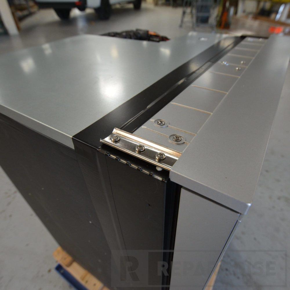 isotherm-cruise-130-elegance-hinge-mount-dsc_9352
