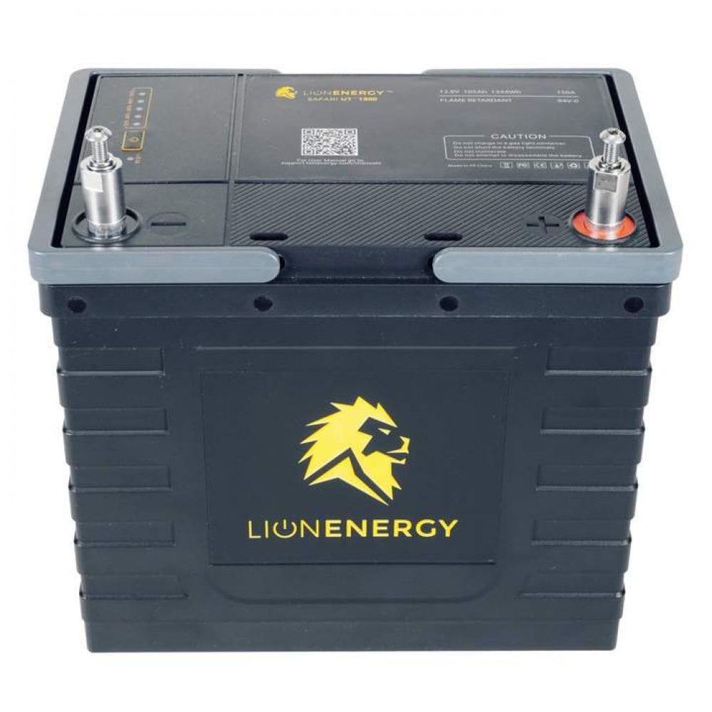 lion_energy_safari_ut_1300_front_angle_down