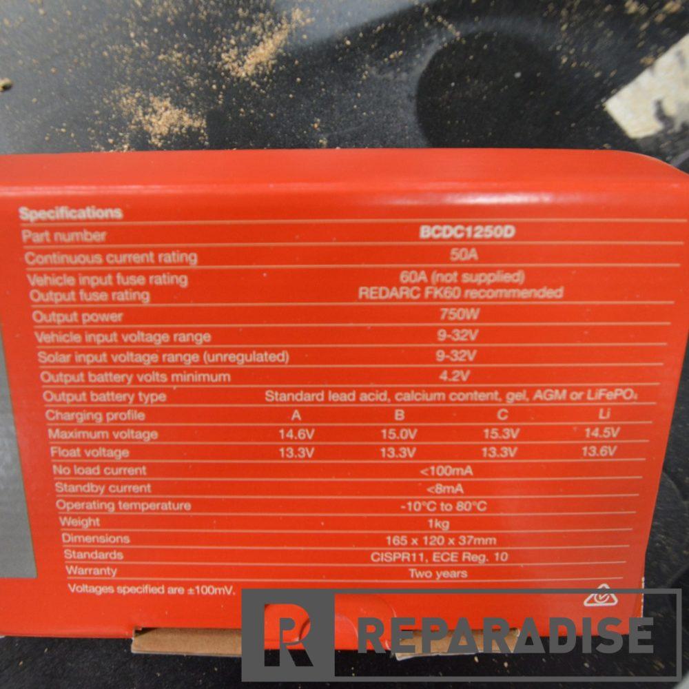 redarc-bcdc1250-solar-charger-50_dsc_9120