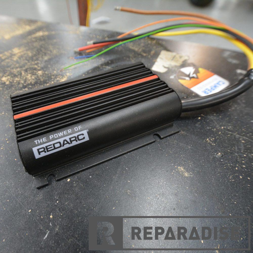redarc-bcdc1250-solar-charger-50_dsc_9123