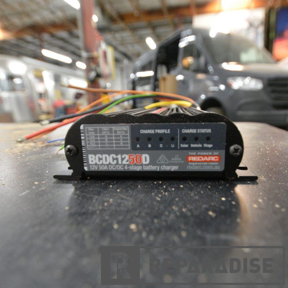 redarc-bcdc1250-solar-charger-50_dsc_9125