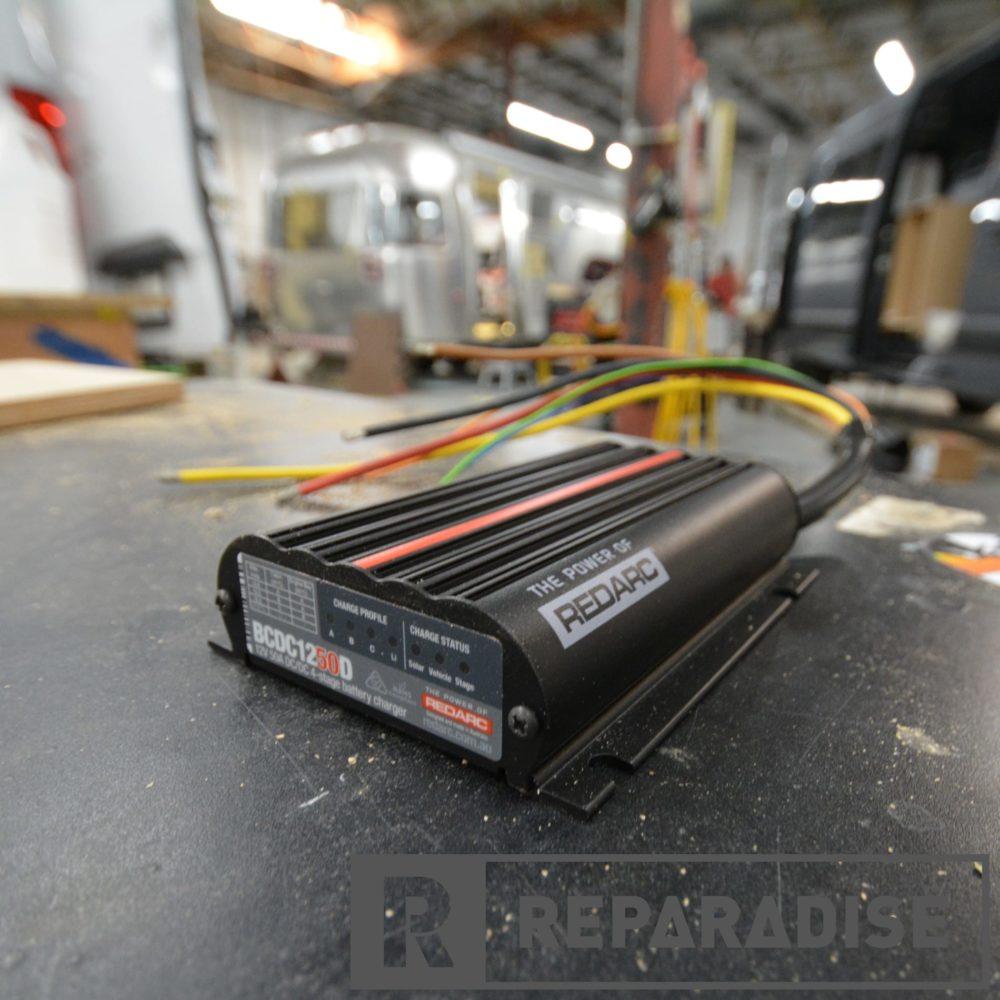redarc-bcdc1250-solar-charger-50_dsc_9128