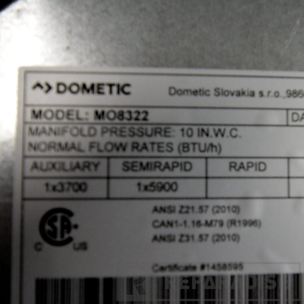 dometic-dometic-two-burner-sink-and-stove-combination-m08322r-11
