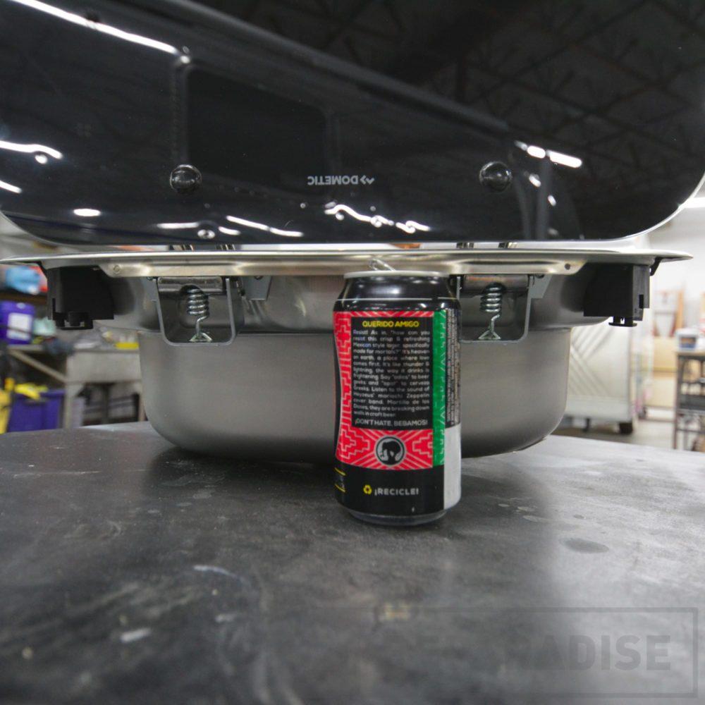 dometic-va8005-stainless-steel-sink-dsc_8787