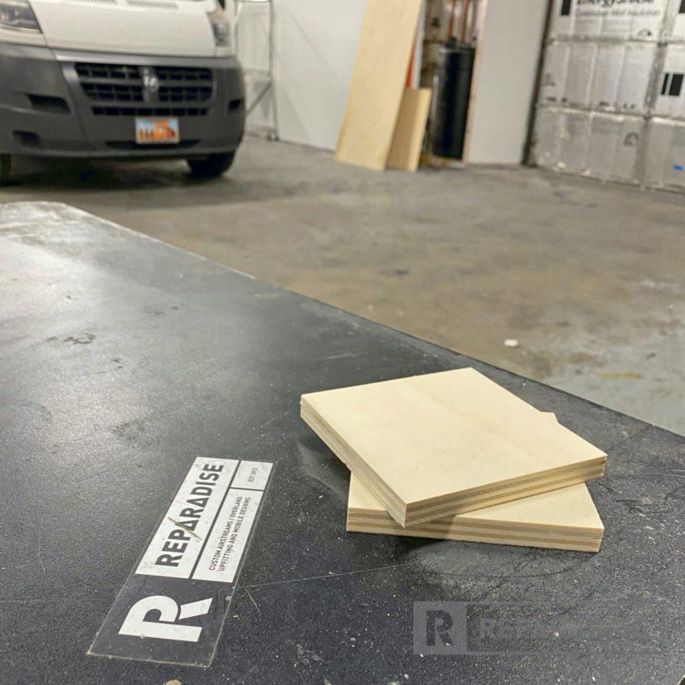 re_2647-napc-lite-12-ply