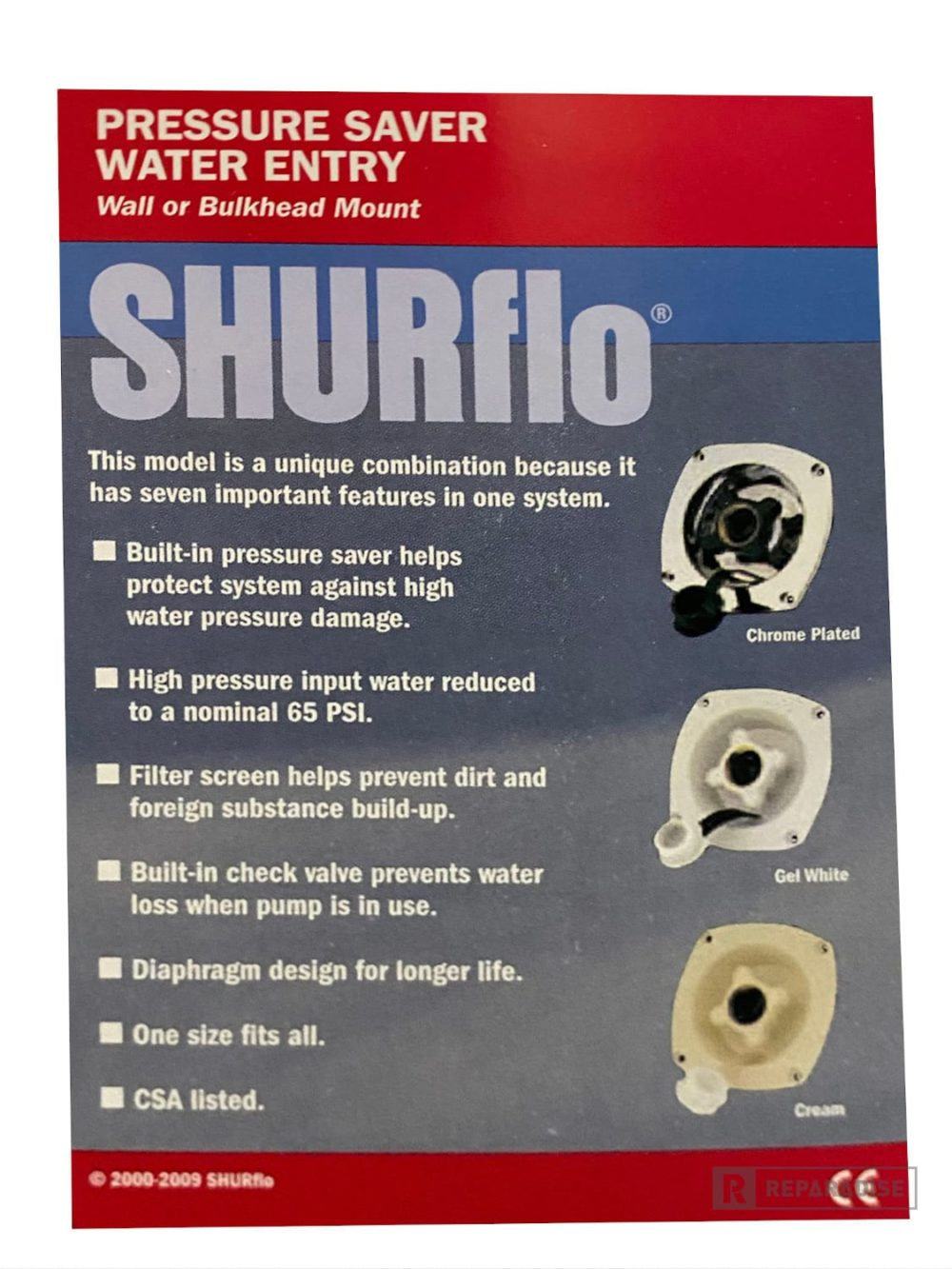 box-shurflo-water-pressure-regulator-re_03694