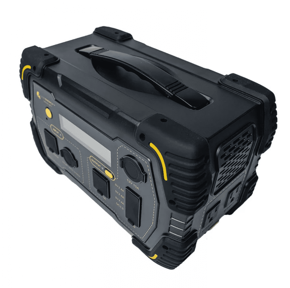 lion_energy_safari-lt_portable_power_unit_full-view