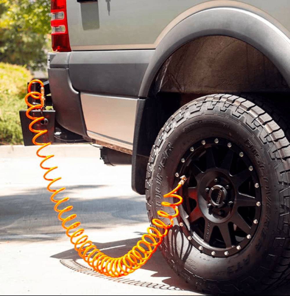 agile-arb-compressor-inflation-truck-tire