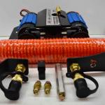 agile-arb-compressor-kit-includes-hose-and-valves