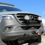 owl-van-winch-mount-bumper-2019