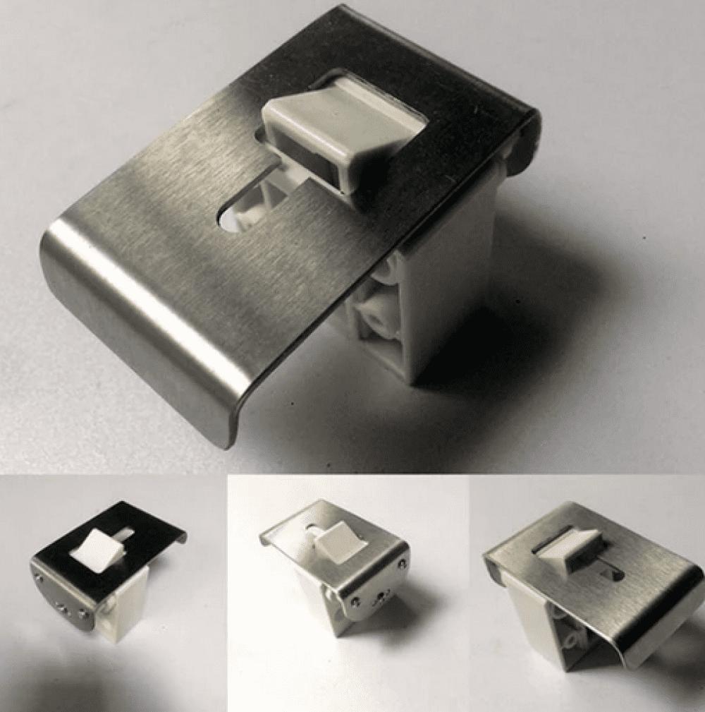 drawer-latch-