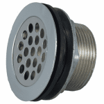 j.-r.-products-rv-shower-strainer