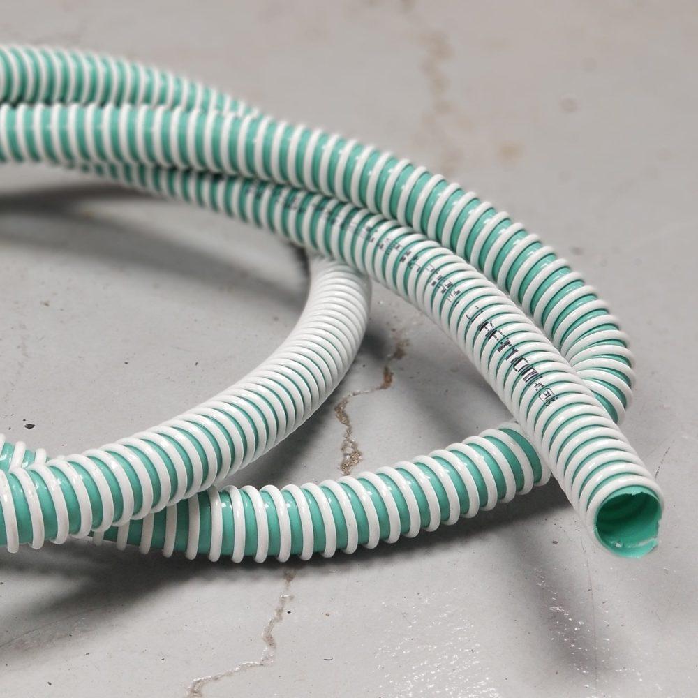 smooth-bor-drain-hose