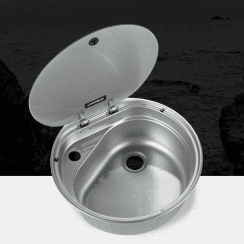 dometic-ce2000-round-sink