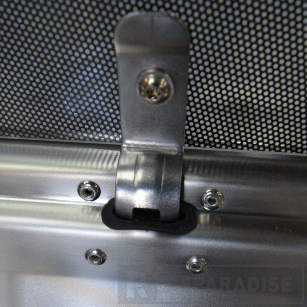 dometic-two-burner-cooktop-ce99-19-hinge