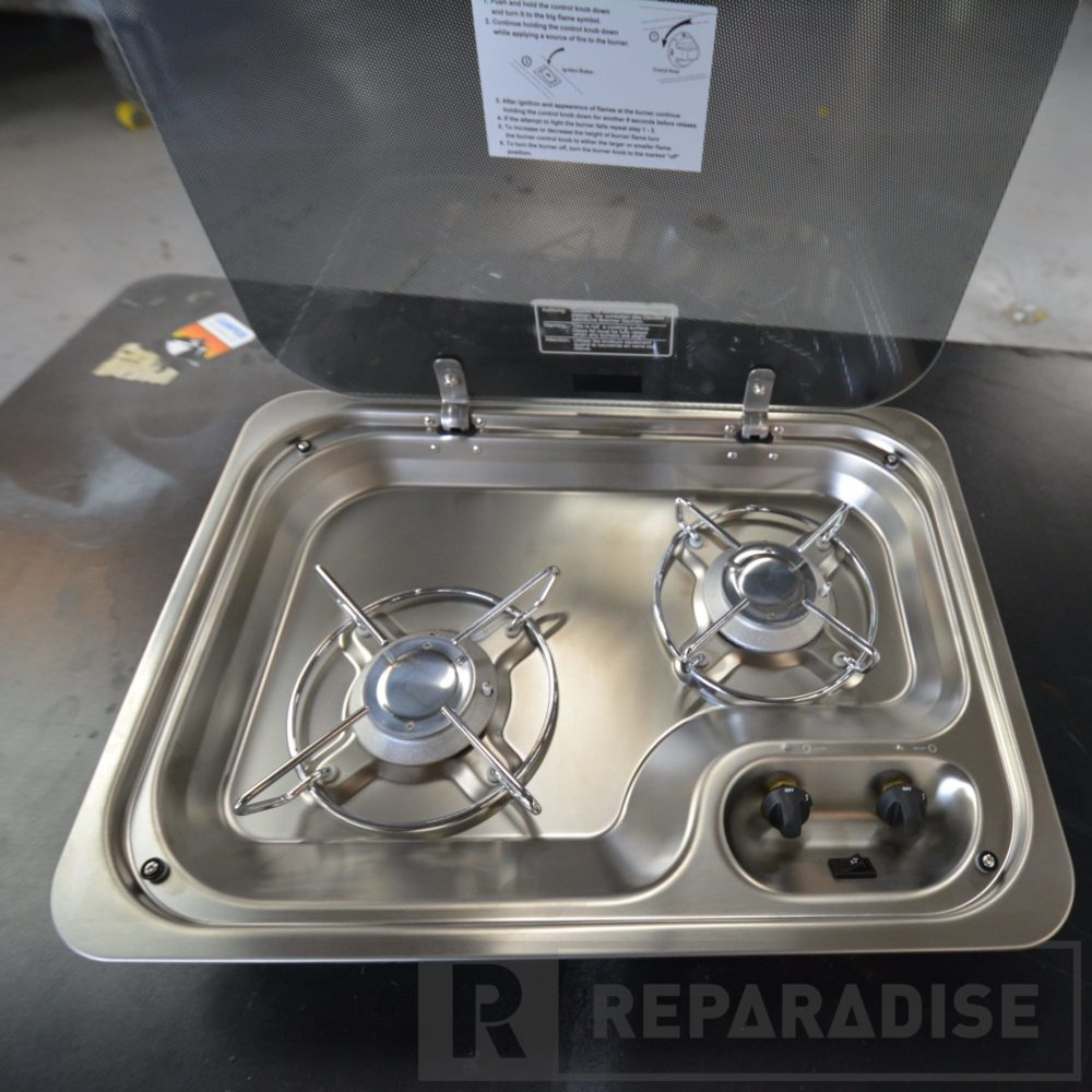 dometic-two-burner-cooktop-ce99-22