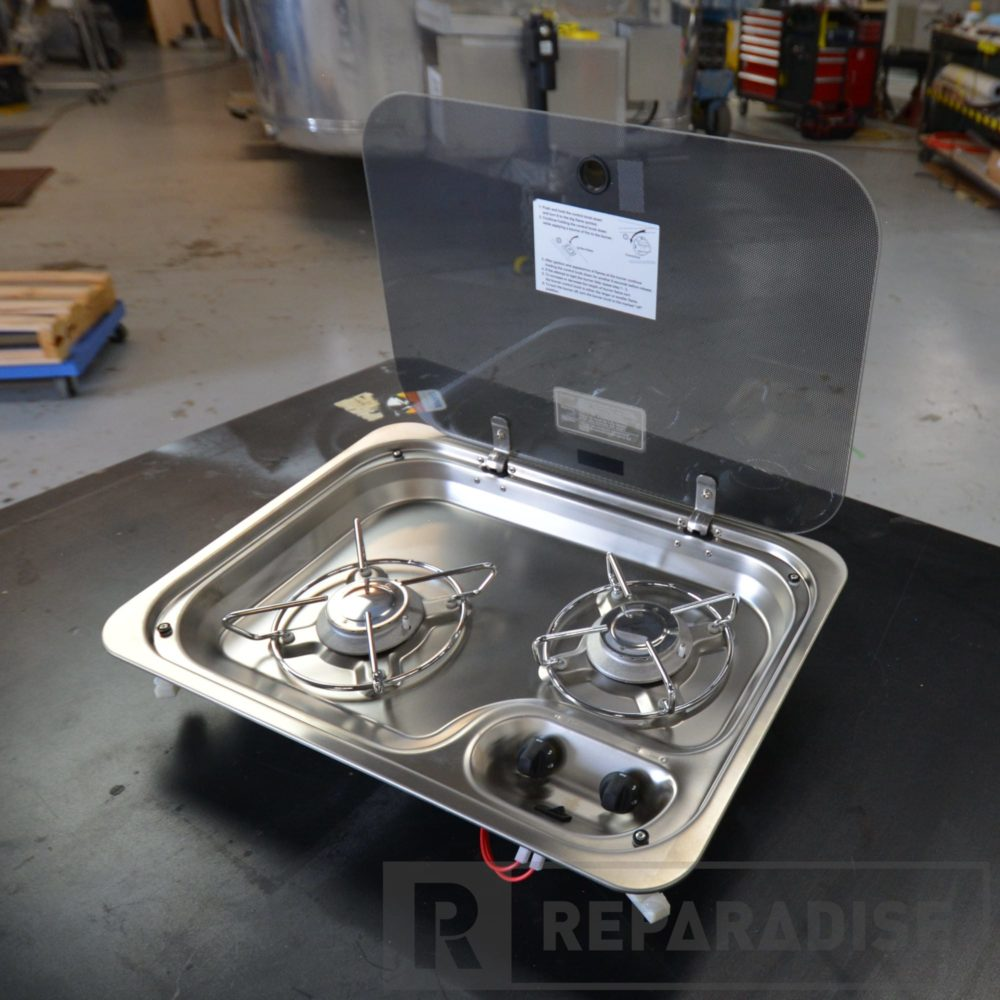 dometic-two-burner-cooktop-ce99-23