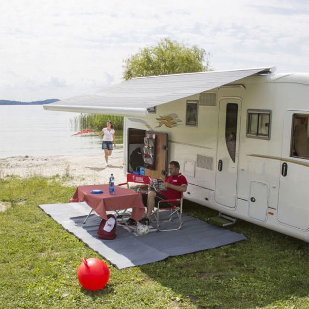 fiamma-awning-camper-trailer-van-overland-sprinter-airstream