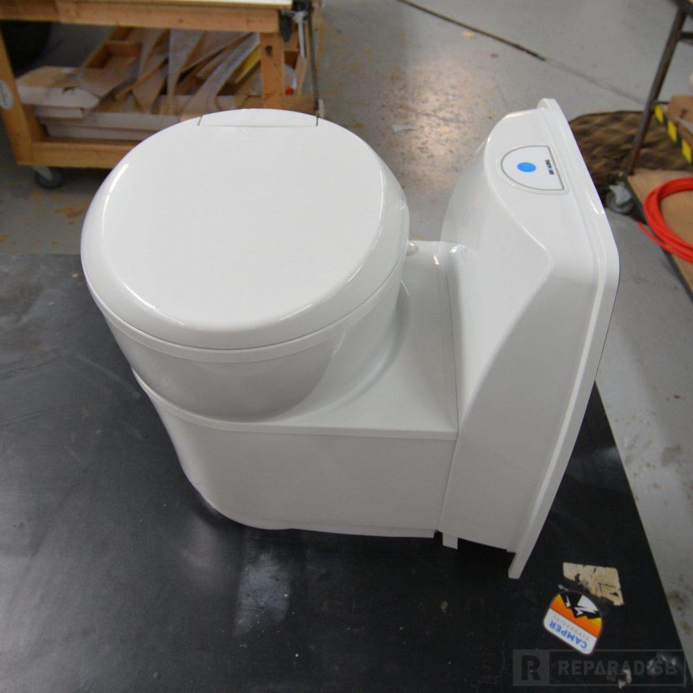 thetford-223-cs-cassette-toilet-dsc_8998