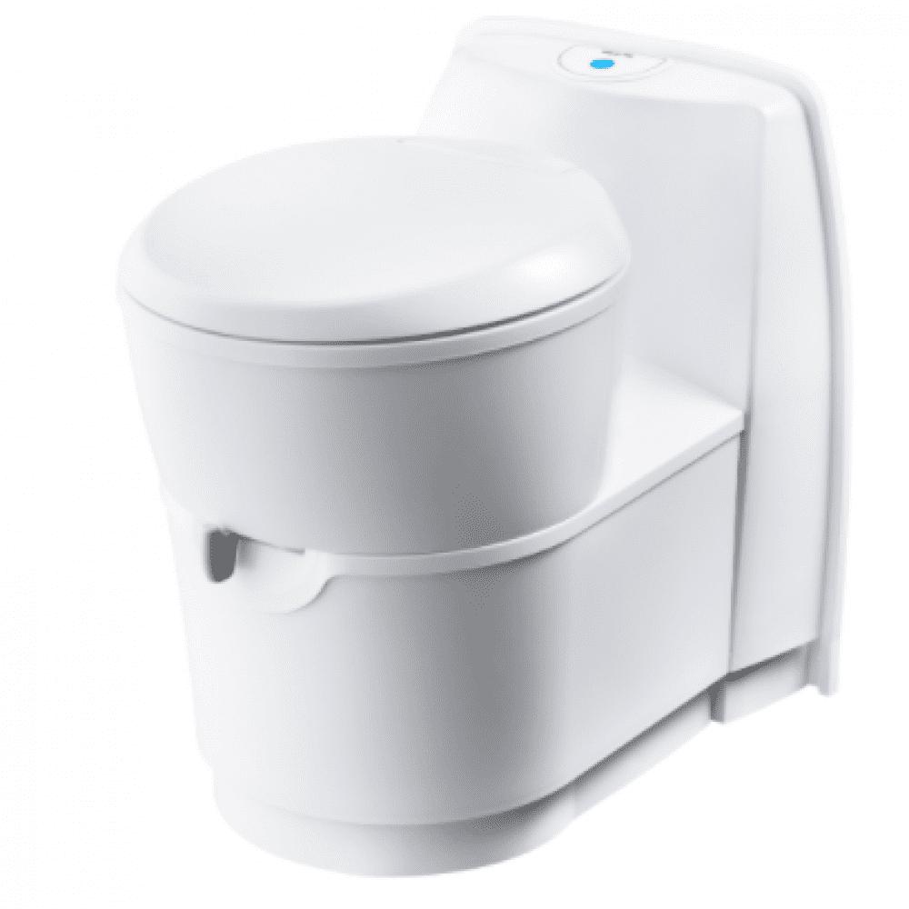 thetford-c223-cs-cassette-toilet-front-left