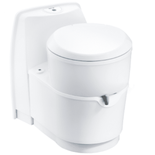 thetford-c223-cs-cassette-toilet-front-right