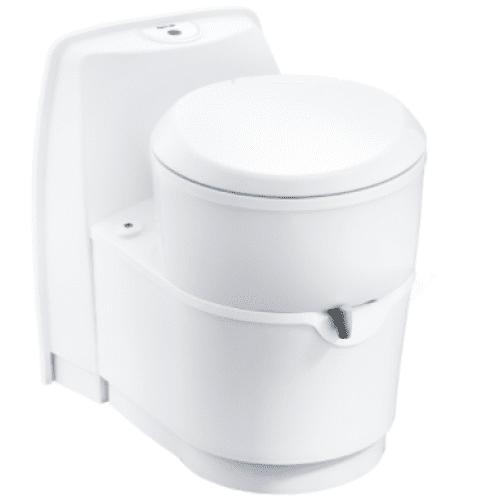 thetford-c223-cs-cassette-toilet-front-right