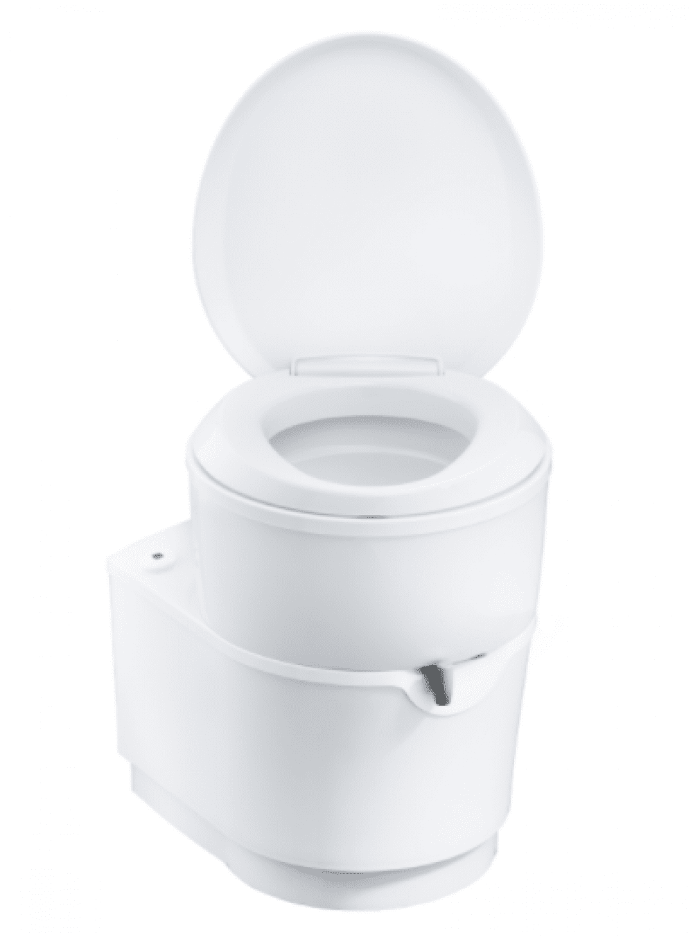 thetford-c223-cs-cassette-toilet-head-on