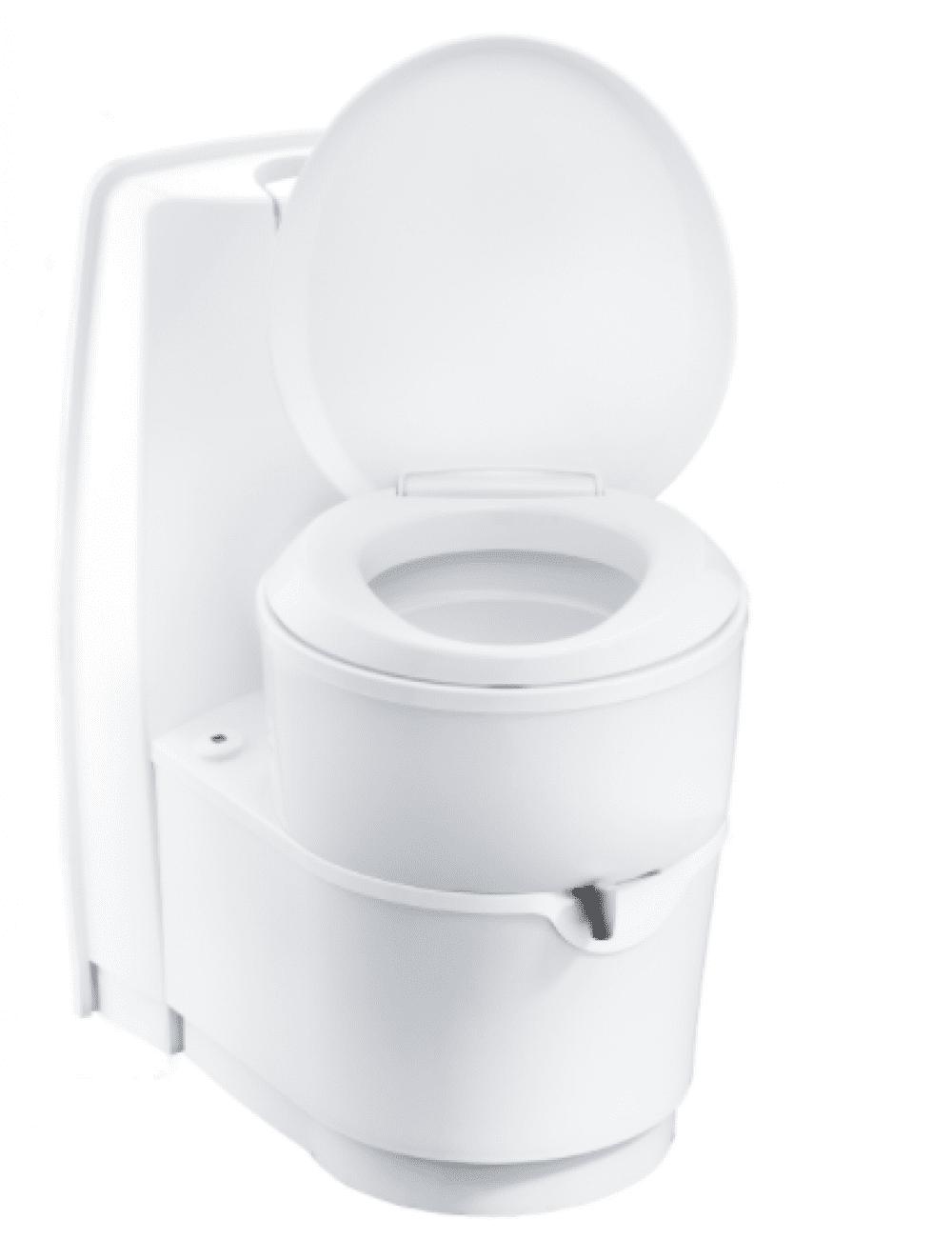 thetford-c223-cs-cassette-toilet-open