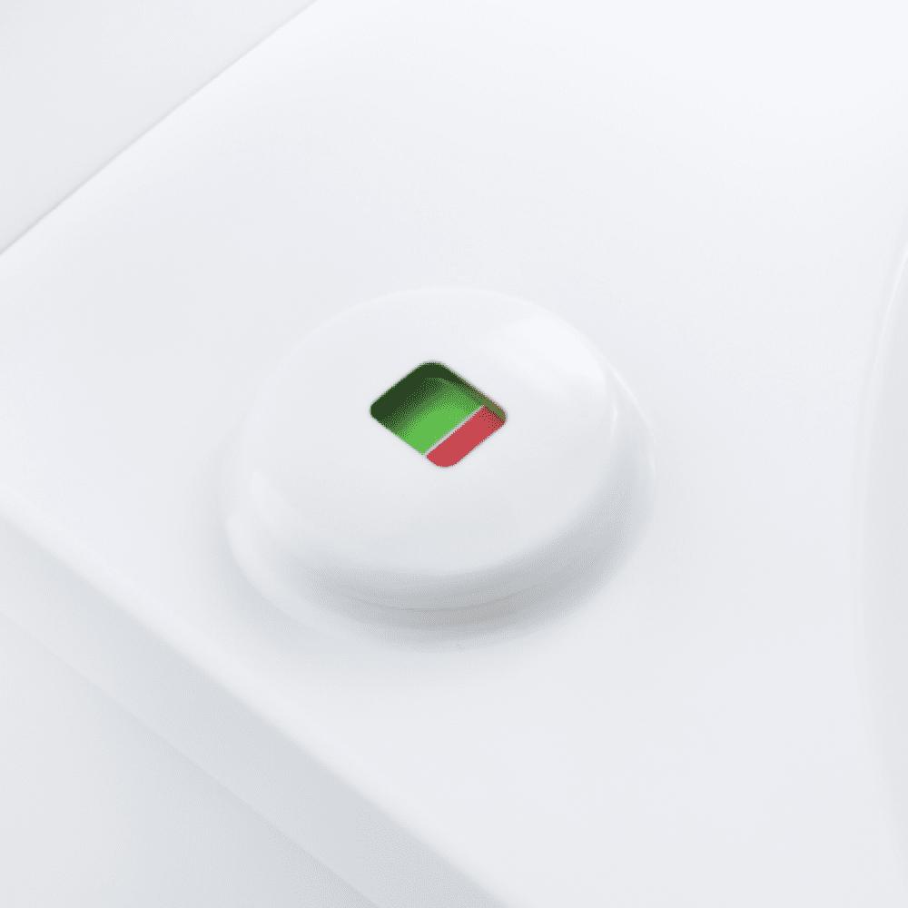 thetford-c223-cs-cassette-toilet-tnk-gauge