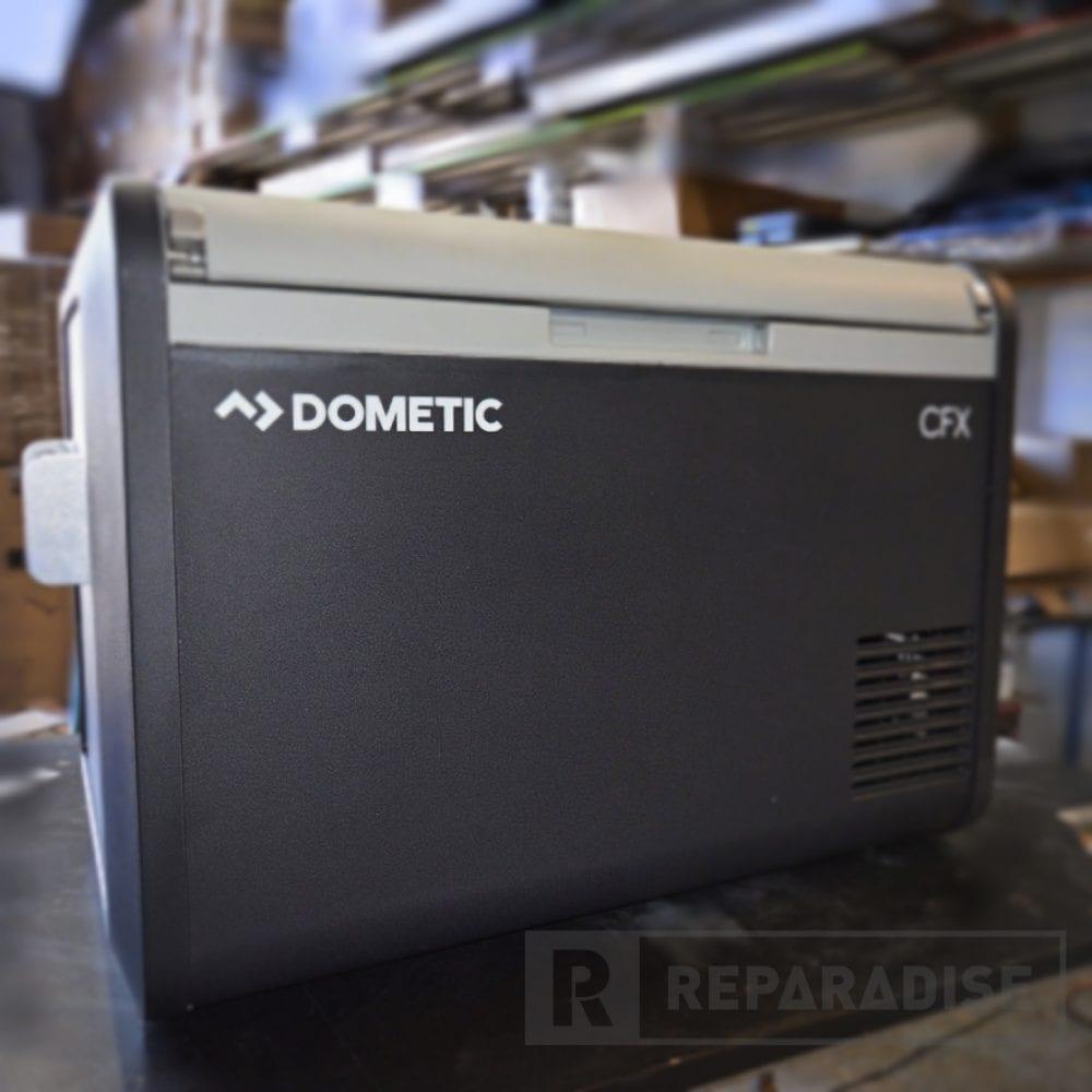 dometic-cfx3-55im-cooler