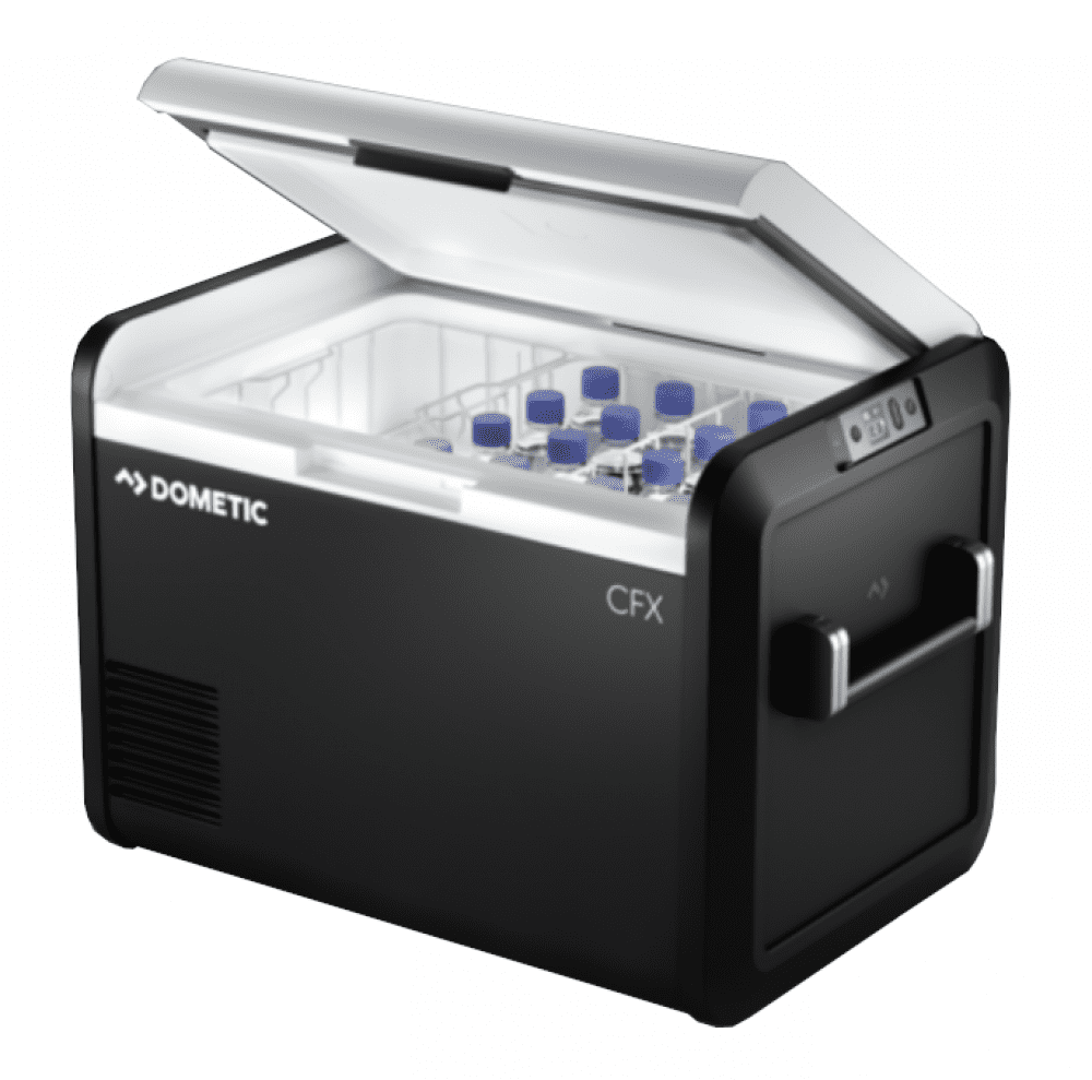 dometic-cfx3-55im-low-res-cut-white-background