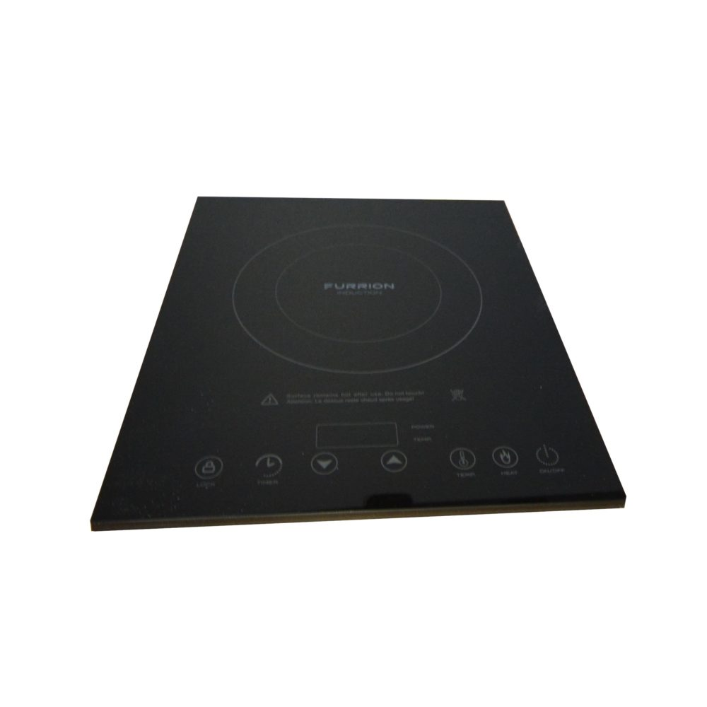 furrion-single-induction-cook-topdsc_9029