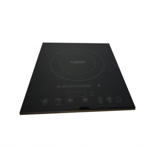 furrion-single-induction-cook-topdsc_9029