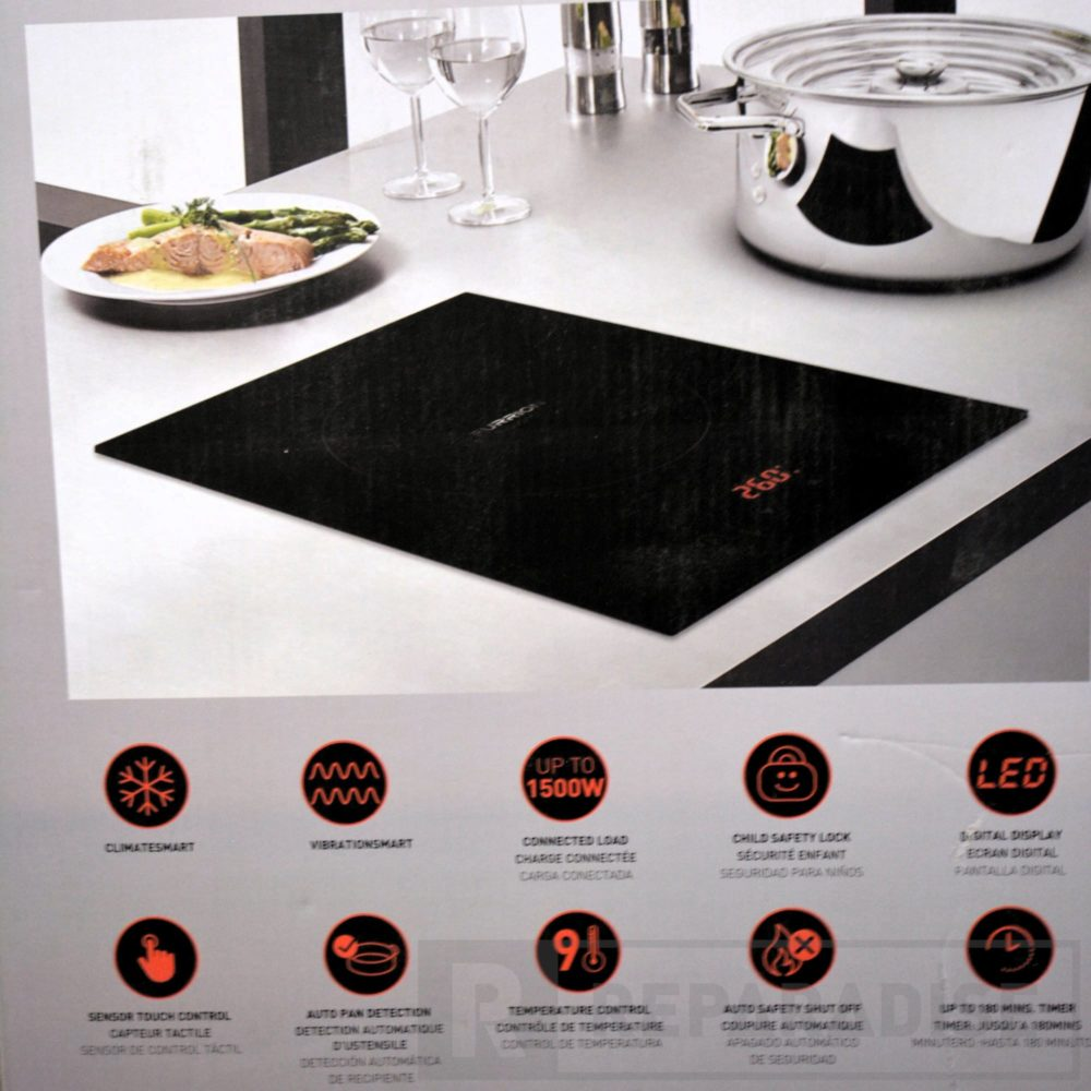 furrion-single-induction-cooktop-fih1zea-bg-box