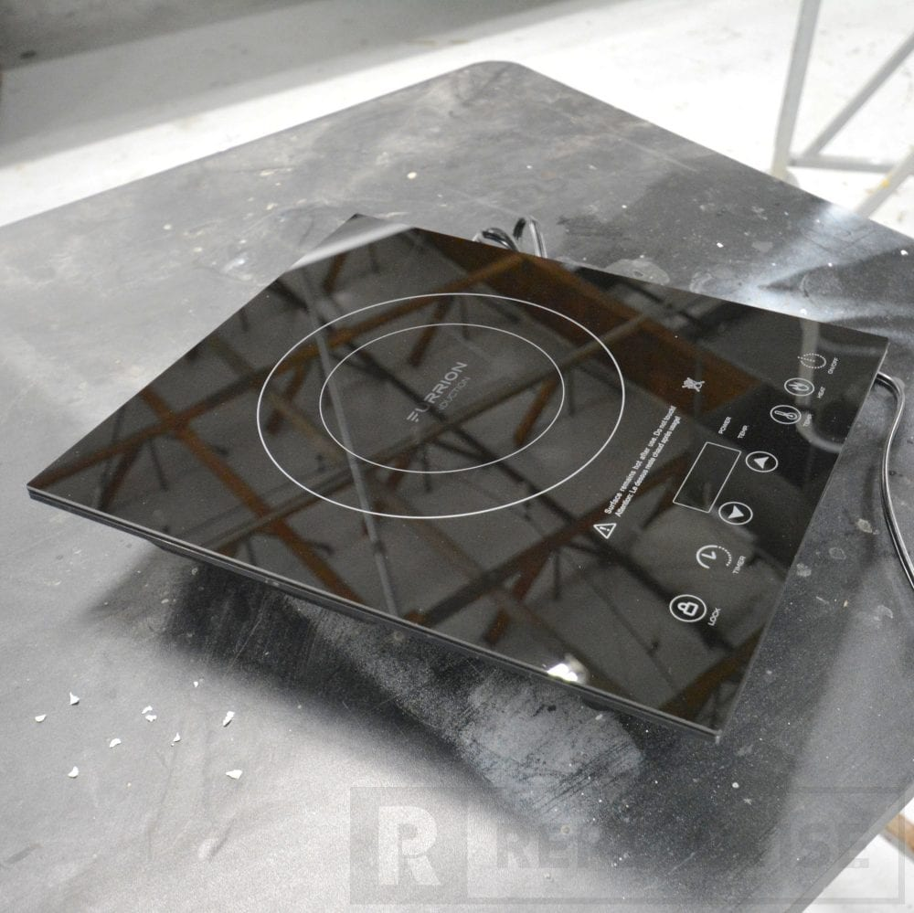 furrion-single-induction-cooktop-fih1zea-bg-dsc_8769