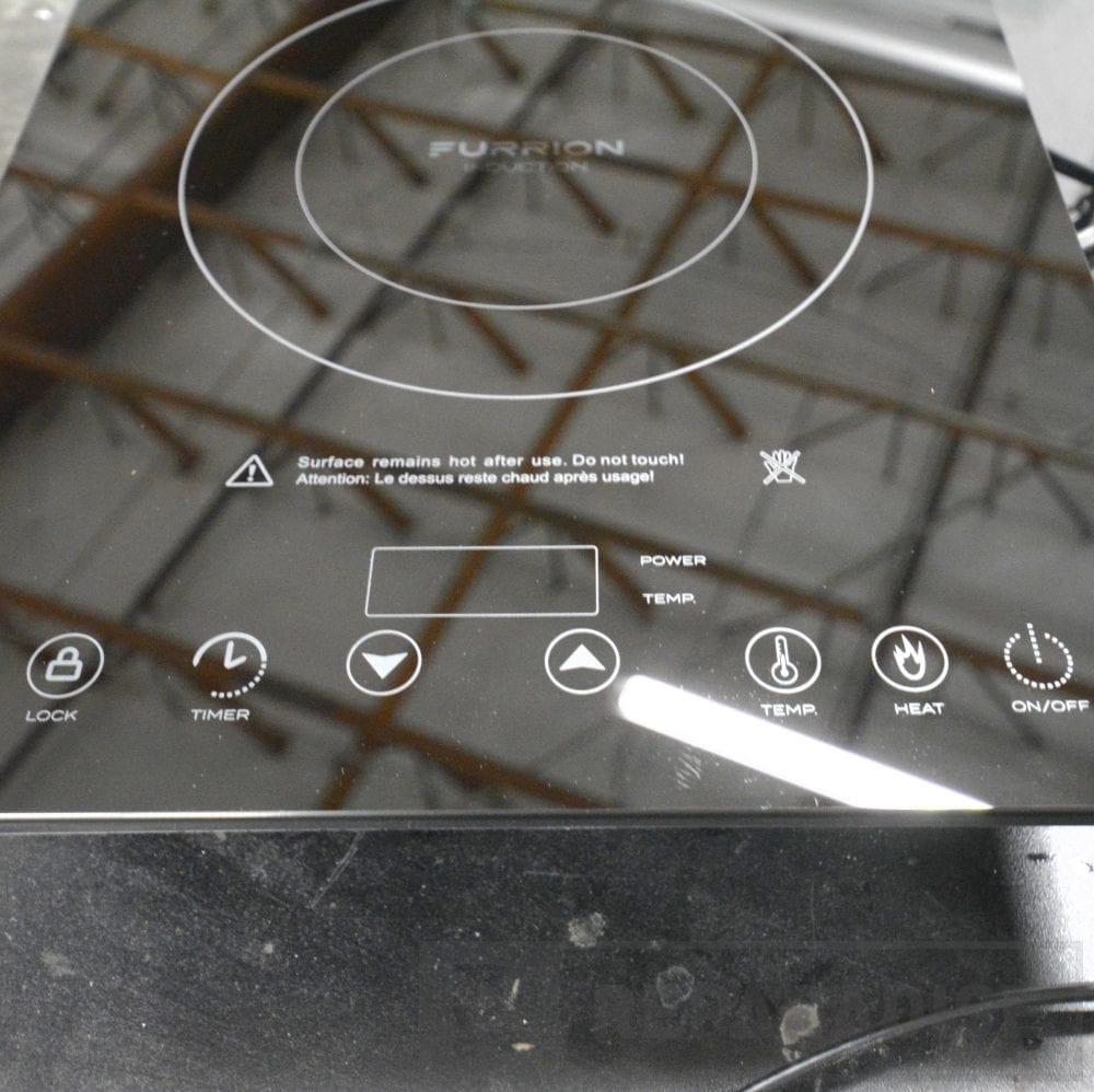 furrion-single-induction-cooktop-fih1zea-bg-dsc_8774