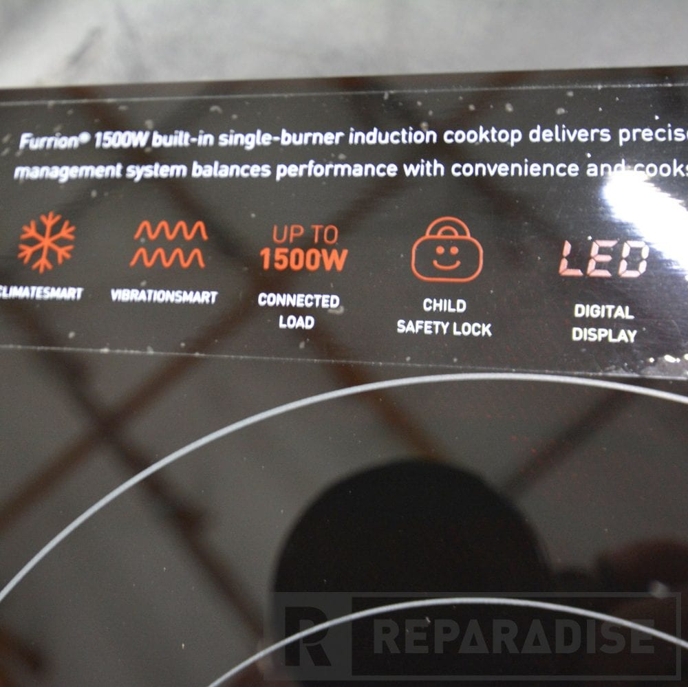 furrion-single-induction-cooktop-fih1zea-bg-features