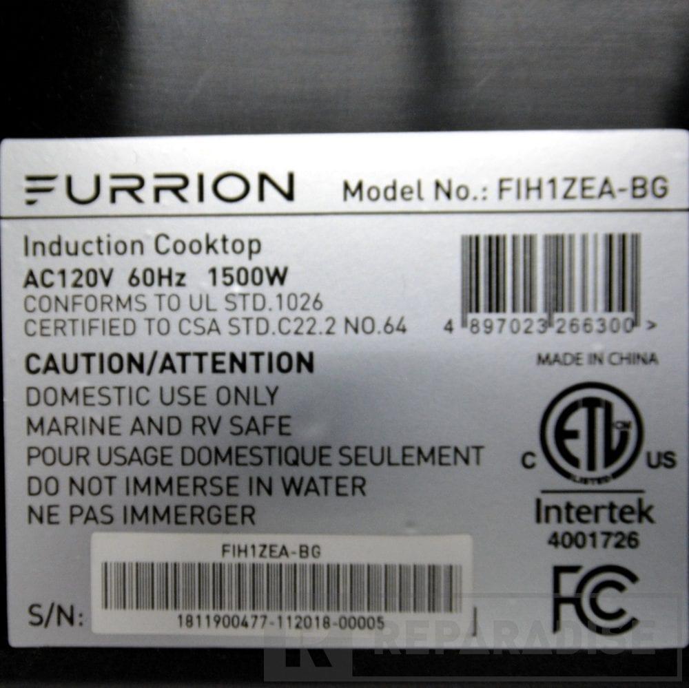 furrion-single-induction-cooktop-fih1zea-bg-label