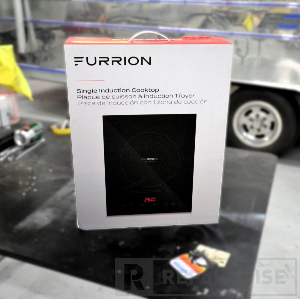 furrion-single-induction-cooktop-fih1zea-bg-packaging